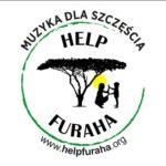 Help Furaha